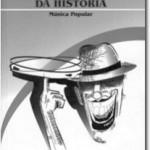 Livro-cronica-carnavalesca-da-historia-207x300-150x150