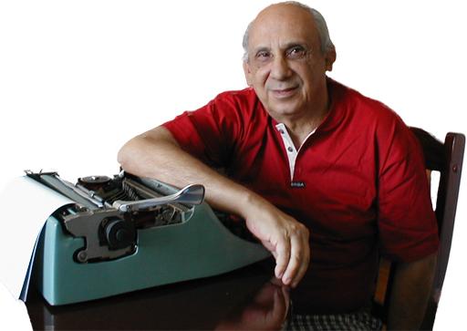 Renato Vivacqua